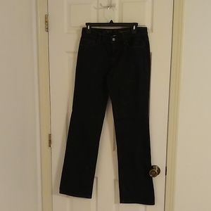Like new Ann Taylor jeans